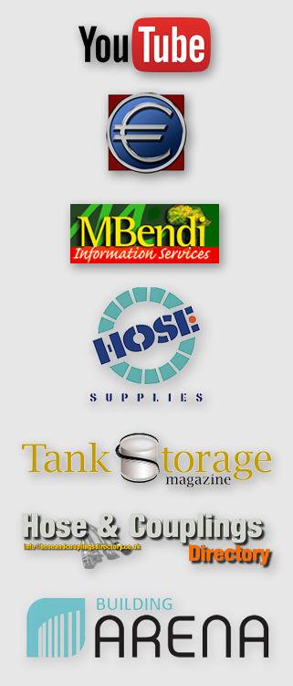 youtube,european,hose,mbendi,supplies,tank,storage,couplings,